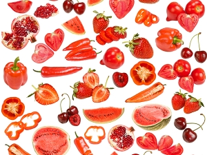 Amazing Foods To Increase Blood Platelets