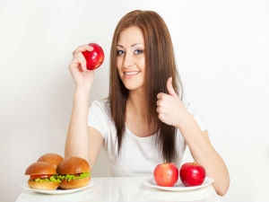Foods That Are Much Healthier Than Junk