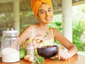 Treating Teenage Acne Through Ayurveda