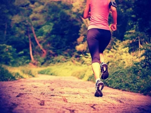 What Happens To Our Body When We Exercise