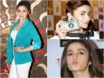 Closet Confessions The Effortless Alia Bhatt