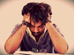Indian Home Remedies For Headache