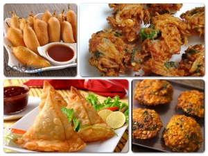 Awesome Navratri Snacks You Must Try