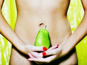 Fruits That Improve Digestion