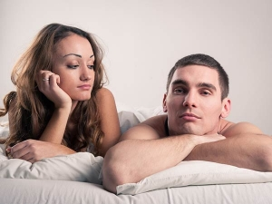 What To Do When Your Man Loses Interest In You