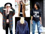 Fashion Predictions Four Items That Will Trend In November Winter