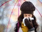 Protect Yourself From These Common Winter Monsoon Diseases