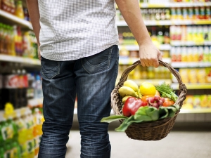 Seven Foods That Increase Life And Its Quality