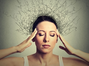 Disorders That Anxiety Might Lead To