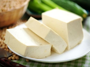 How Tofu Benefits Your Health