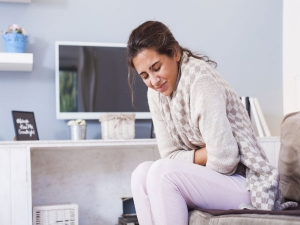 Menstrual Problems You Shouldnt Ignore