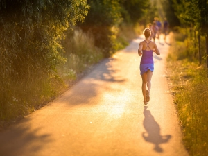 When To Exercise And When Not To Exercise