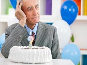 Effective Ways To Treat Alzheimers Disease