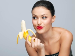 Banana Diet For Weight Loss