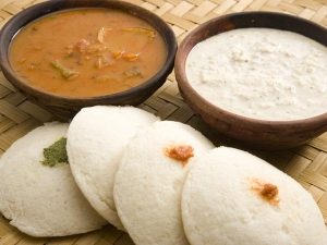 Tips To Make Soft And Fluffy Idli