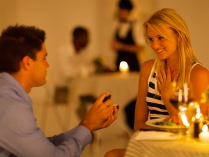 Tips On How To Make Your Man Propose Marriage