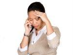 Relationship Tips For Emotional Women