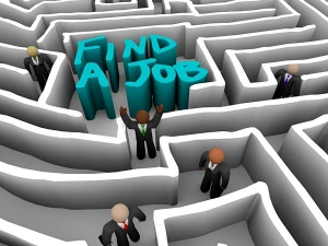 Jobs That You Should Try When Unemployed