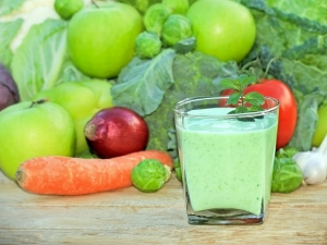 Eight Vegetables That You Should Be Juicing