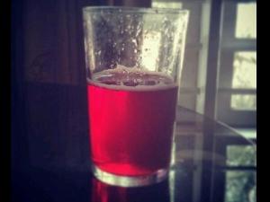 Amazing Health Benefits Of Kokum Juice