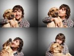 Six Reasons Why Men Who Love Dogs Make The Perfect Husband