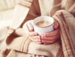 Medical Benefits Of Drinking Hot Chai