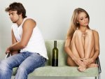 Tips To Handle An Drunkard Partner