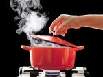 Remedies To Remove Kitchen Smell