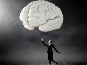 Why You Need To Care For Your Brain