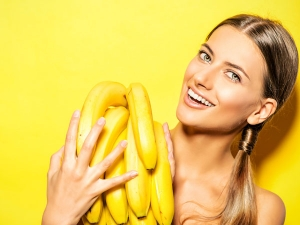 What Happens To Your Body When You Eat Bananas