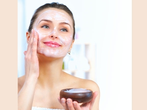 Quick Home Spa For Fair And Brighter Skin