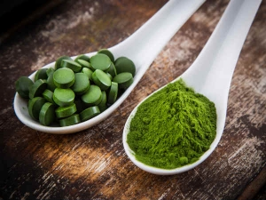 Is Spirulina Really Healthy Find Out Here