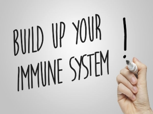 Seven Strong Ways To Boost The Immunity