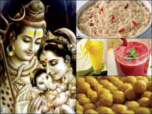 Recipes To Break Shivratri Fast
