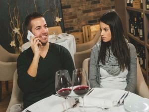 Common Communication Problems A Couple Faces
