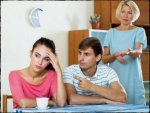 Signs Your Husband Is A Mamas Boy