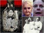 List Of Top Psycho Women Killers