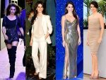 Penelope Cruz Dresses Best Outfits She Has Worn So Far
