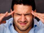 Foods That Are Instigate Migraine Headache
