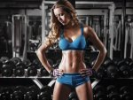 Can Too Much Exercise Make You Less Fertile