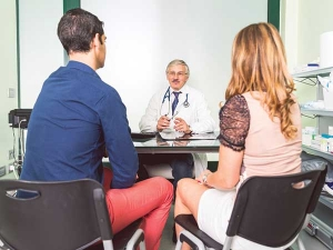 Five Medical Check Ups To Test Before Getting Married