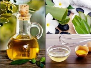 Ten Effective Aloe Vera Recipes To Treat Wrinkles