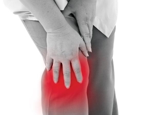 Eight Simple Ways To Reduce Arthritis Pain Naturally
