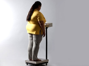 Nine Things That Happen To You If You Are Overweight