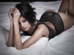 Wearing Underwear At Night Is Good Or Bad For Health