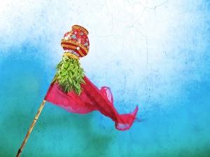 Importance Of Gudi Padwa Festival