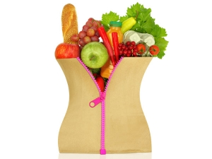 Eight Waist Slimming Foods To Store In Fridge