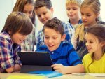 Raising Your Child In A Technologically Advanced World
