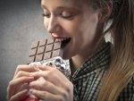 Ten Amazing Foods To Boost Energy