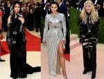 Met Gala 2016 14 Dramatic Outfits That Stunned Us Check It Out